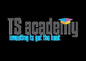 TSAcademy-Logo