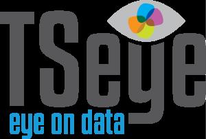 TSEye-Logo-Final